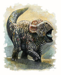 Dinozaury8.jpg