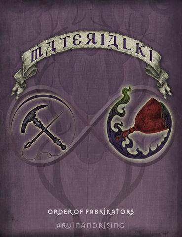 File:Materialki symbol.jpg