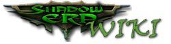 Shadow Era Wiki