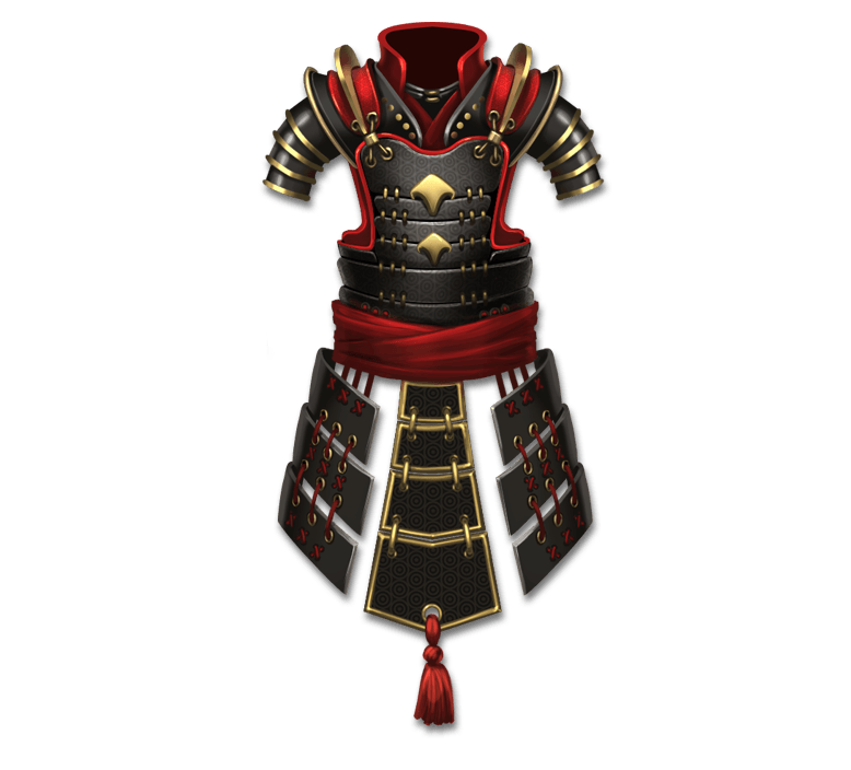 Image - Armor super samurai.png | Shadow Fight Wiki ...