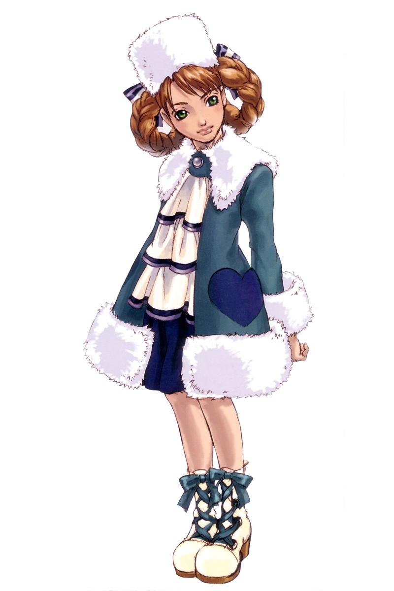 Princess Anastasia Of Russia