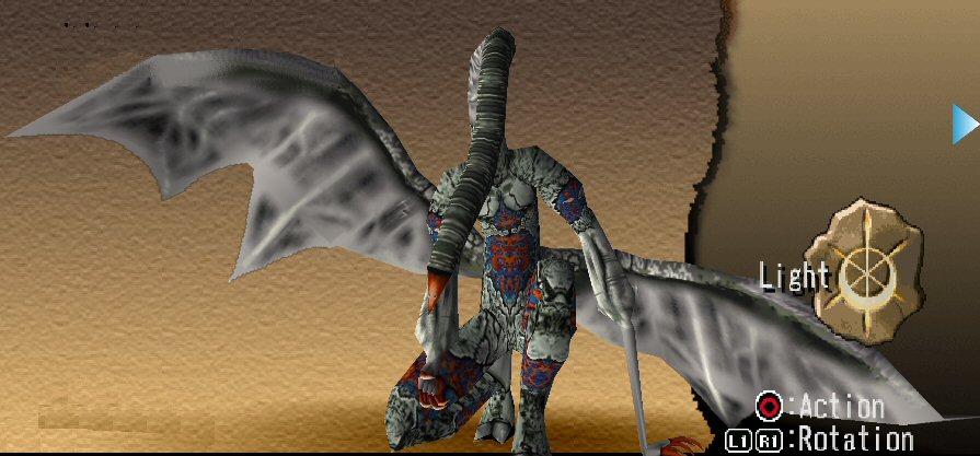 ShI monsters 092