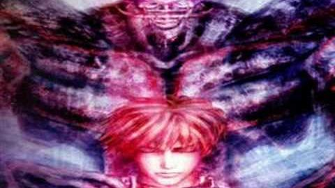 TOP 100 RPG Battle Themes No.15 Shadow Hearts Covenant