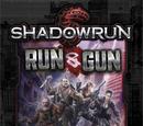 Source:Run & Gun