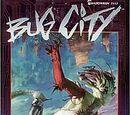 Source:Bug City