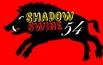 ShadowSwine54