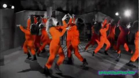 "HD Shake It Up Season 3 - Promo 1 ""Fire It Up!"""