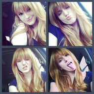 Bella-thorne-four-pics-silly