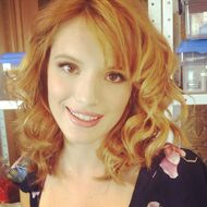 Bella-thorne-new-hairdo