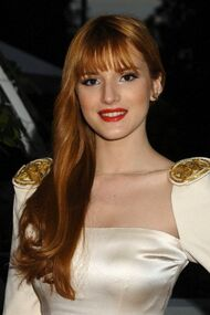 BellaThorne12thMovieGuideAwards(25)