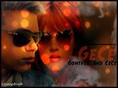 GeCe hot topic