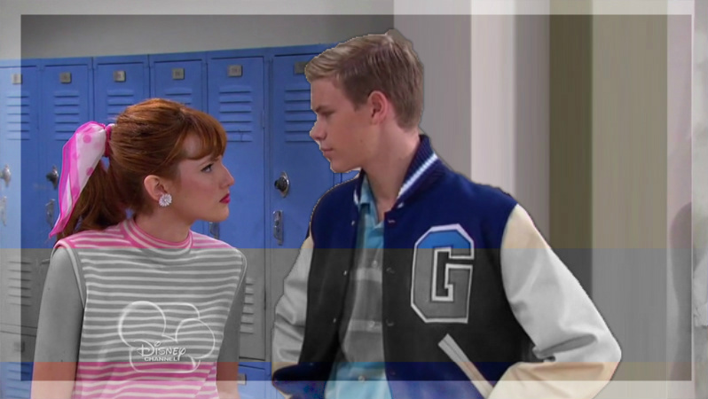 Cece and gunther dating episode