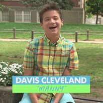 Davis-cleveland-1481567763