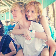 Bella-thorne-piggyback-ride