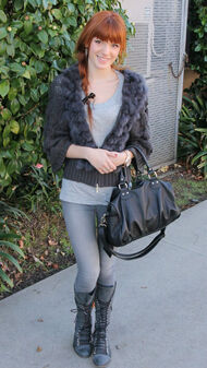 Bella-thorne-younger-smart-bag