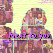 Runther next to you shake it up2