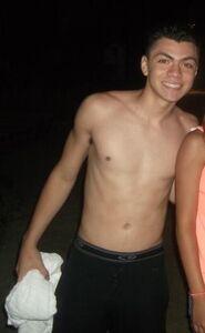 Adam-irigoyen-shirtless