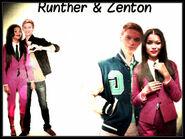 Zenther