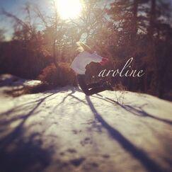 Caroline jump (2)