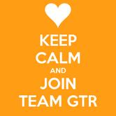 Keep-calm-and-join-team-gtr