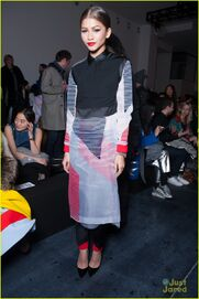 Zendaya-project-runway-appearance-this-week-05