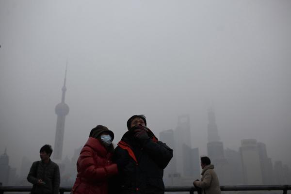 File:Air-pollution.jpg