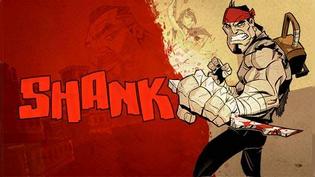 Shank-2-banner-540x3032