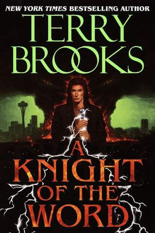File:A knight of the word cover.jpg