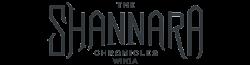Shannara Wikia
