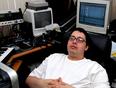 Jake kaufman 2006