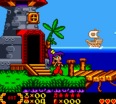 Shantae.scuttletownlighthouse