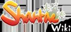 Shantae Wiki