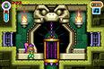 Shantae GBA - sh ss GBA 03