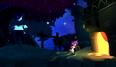 Shantae hgh5