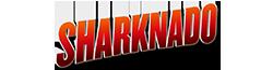 Sharknado Wikia