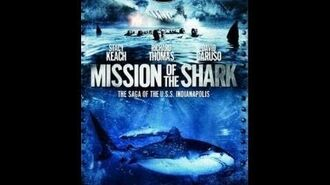 Mission of the Shark The Saga of the U.S.S. Indianapolis (1991)-1406172223