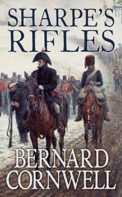 Image Result For Book Sharpe Rifles