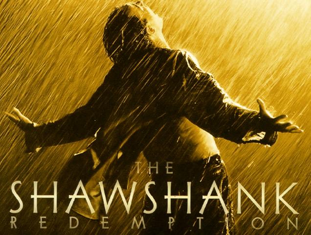 File:Shawshank Redemption.png