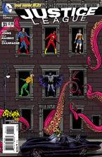 Justice League Vol 2-31 Cover-2