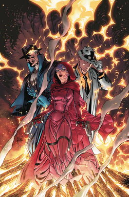 Trinity of Sin Vol 1-1 Cover-1 Teaser