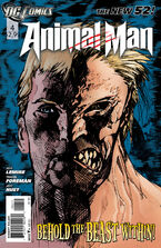 Animal Man Vol 2-4 Cover-1