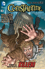Constantine Vol 1-3 Cover-1