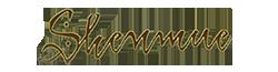 Shenmue Wiki