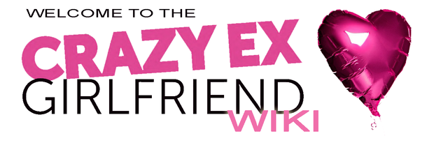 CGX main page logo