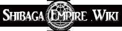 Shibaga Empire Official Wiki