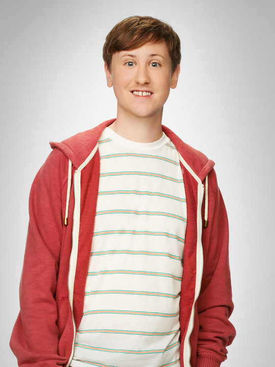 johnny pemberton mtv