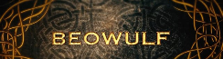 Beowulf: Return to the Shieldlands Wikia