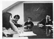 Shimer class Recondite 1967