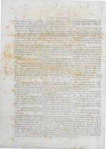 Oread.1869-01.page.2