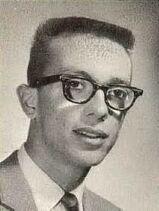Gib akin 1959